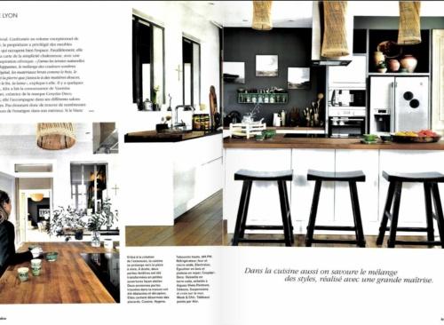 Ac2L Invest - Art & Déco - Page 5 Et 6
