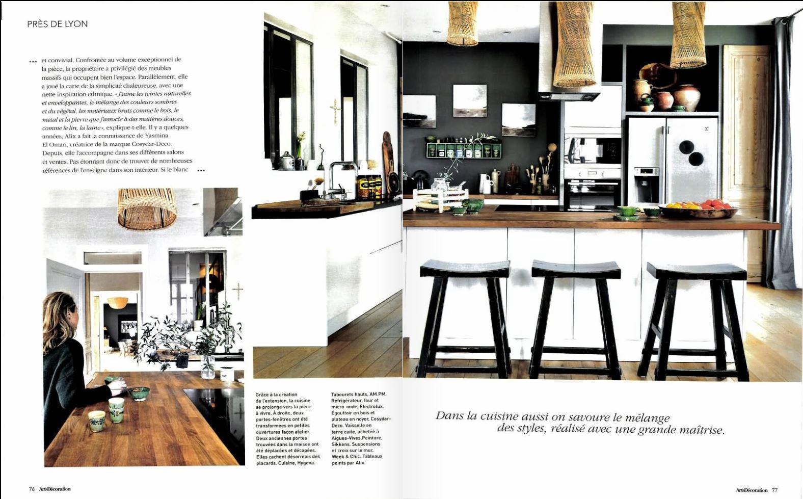 AC2L Invest Art Déco Page 5 Et 6
