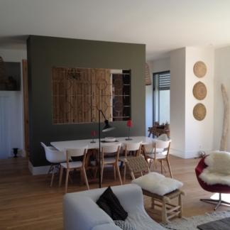AC2L Invest - Rénovation transformation maison - Paul Doumer 10