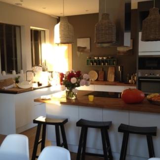 AC2L Invest - Rénovation transformation maison - Paul Doumer 8