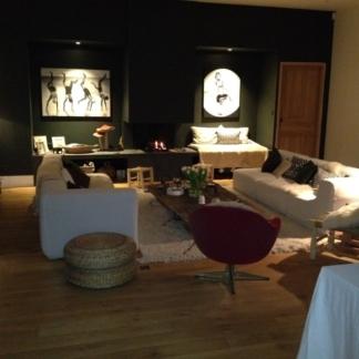 AC2L Invest - Rénovation transformation maison - Paul Doumer 9