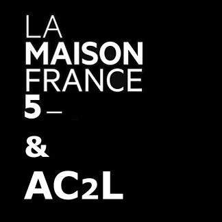 AC2L Invest dans l'émission La Maison France 5