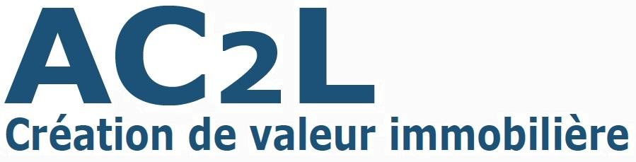 AC2L Invest