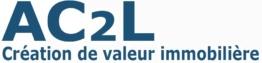 Logo AC2L Invest V4.1
